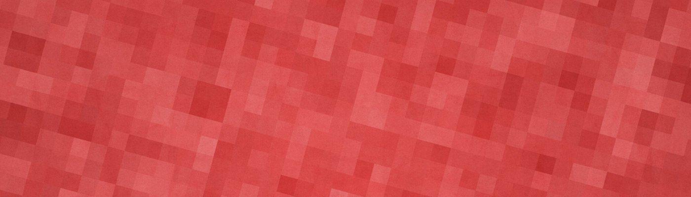 wideslider_image_1417