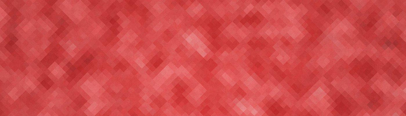 wideslider_image_1418