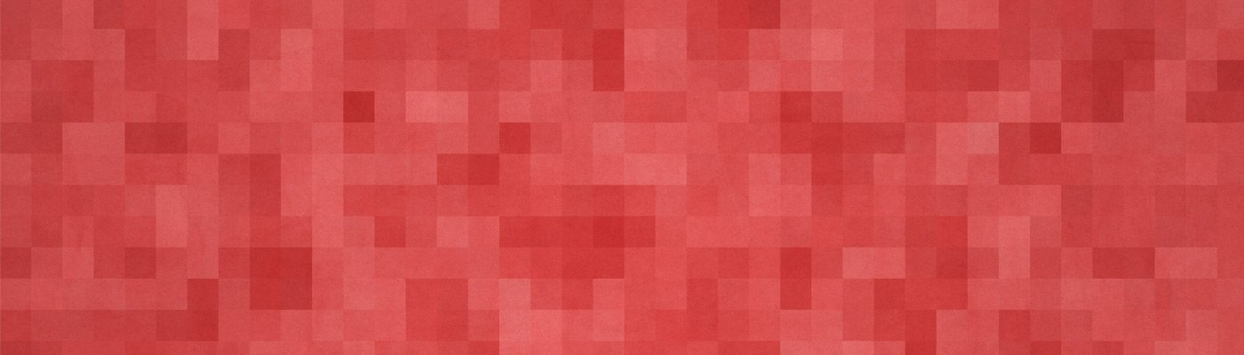 wideslider_image_1420